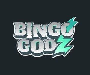 Bingo Godz Casino logo
