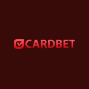 Cardbet Casino