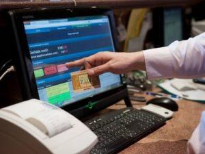 Cardbet Casino payment options