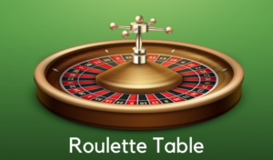 Beating roulette
